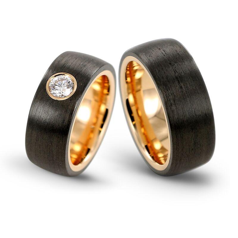 Meister 1881 Juwelier & Uhren