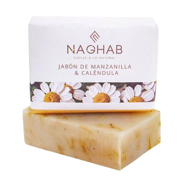 Naghab
