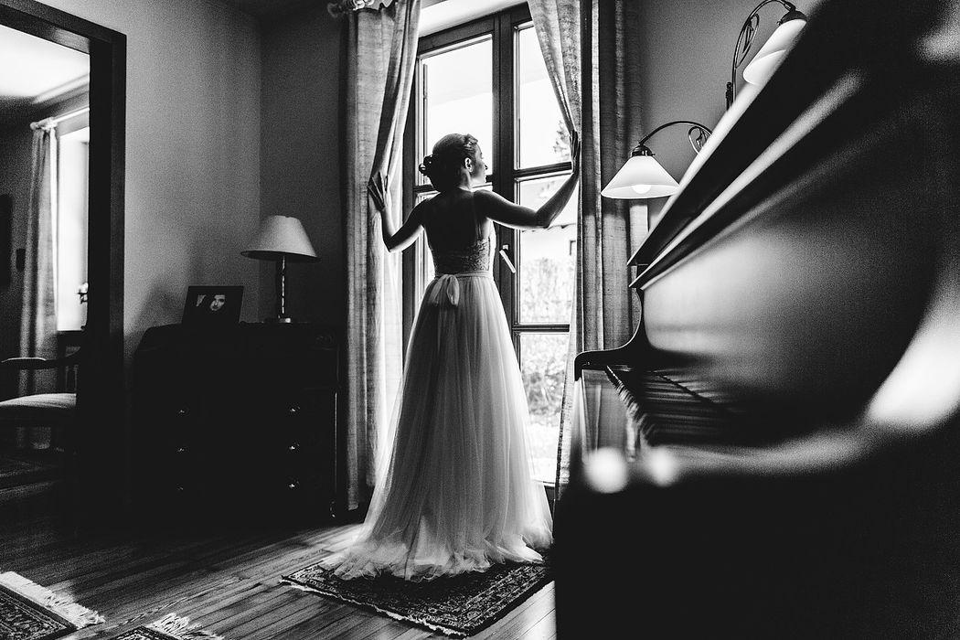 Alex Ginis | AG Emotionale Fotografie