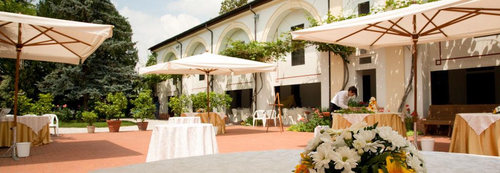 Villa Tedesco
