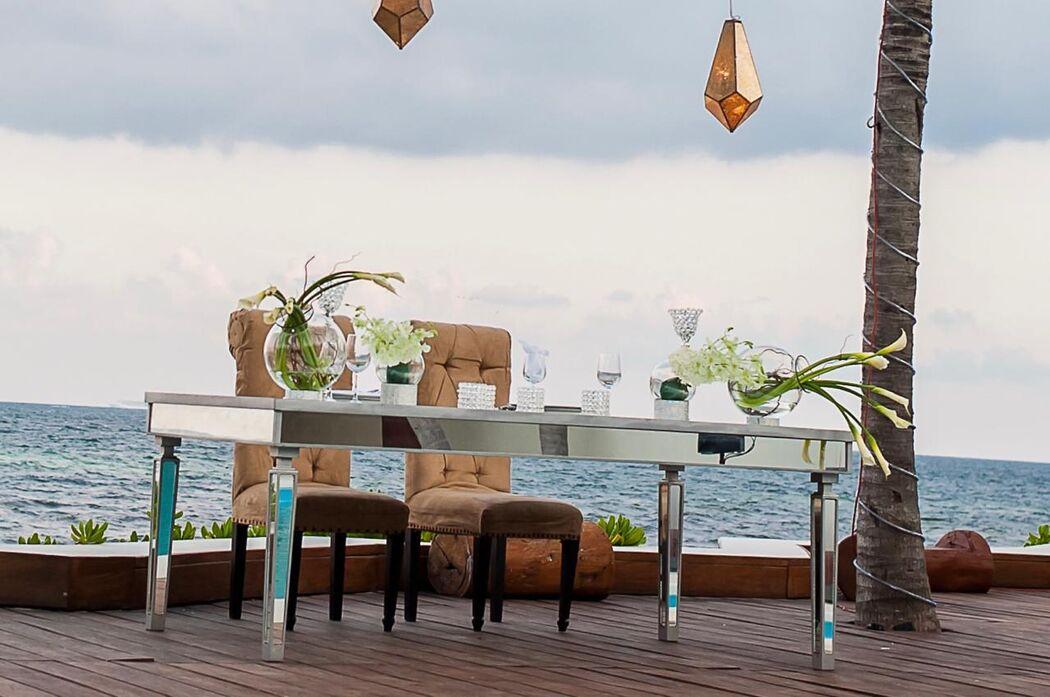 Hotel Casa del Puerto by MIJ