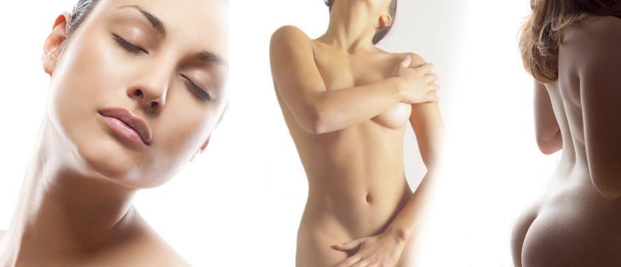 Clínica Arroyo - Tratamientos faciales