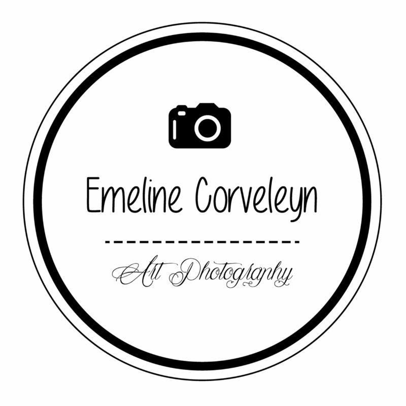 Emeline Corveleyn Photographe