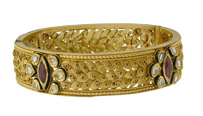 B.C.Sen Jewellers