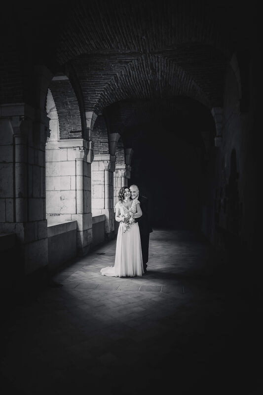 Oscar Magalhaes Photographe