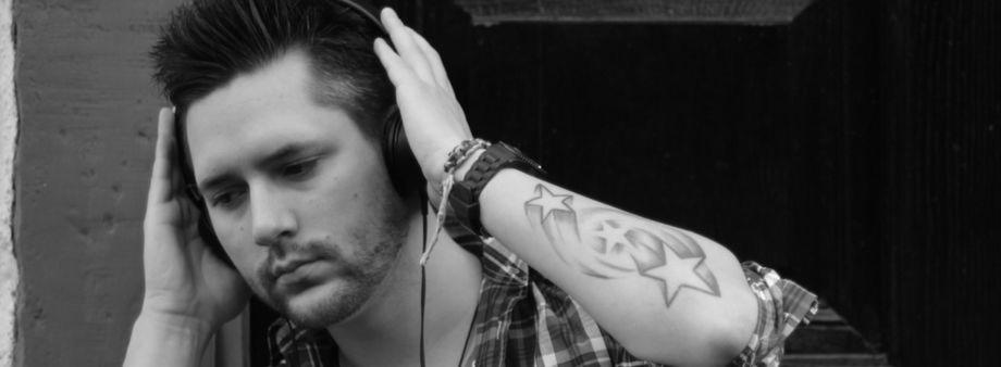 DJ Onkpi