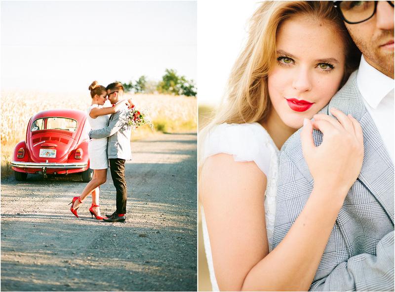 Bell Stuido- Esther & Gabe Fine Art Photography
