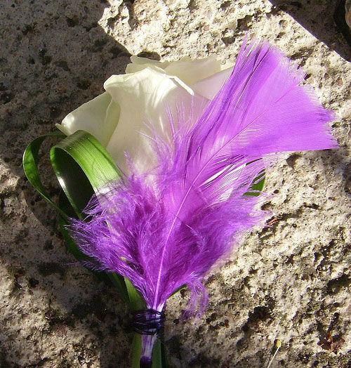 Atelier du Blé Fleuri