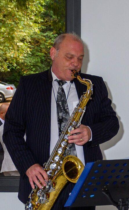 Michel Cottin