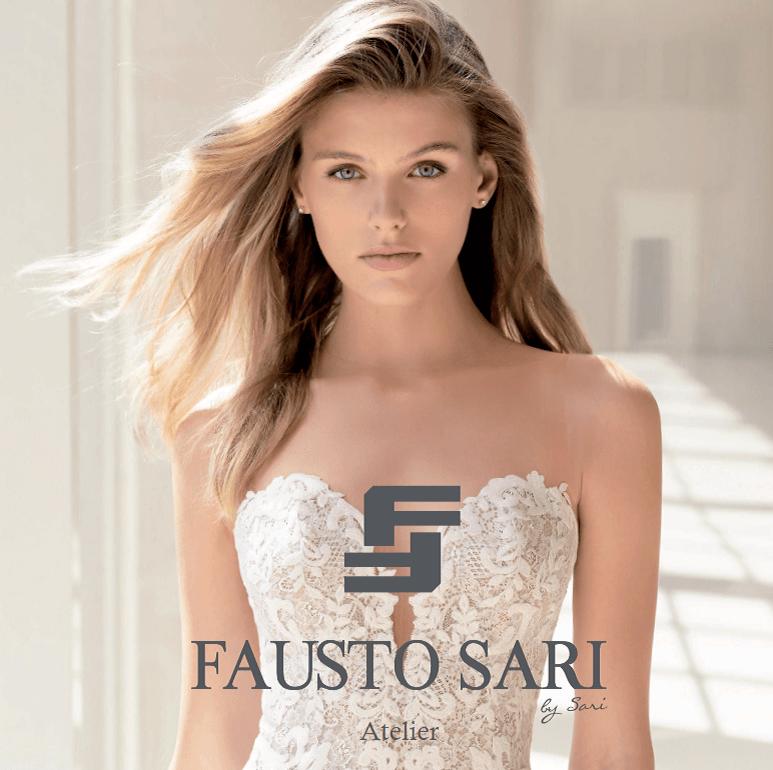 Fausto Sari Atelier