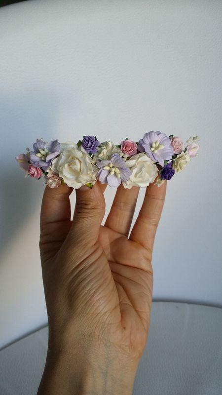 Blossom Toucados