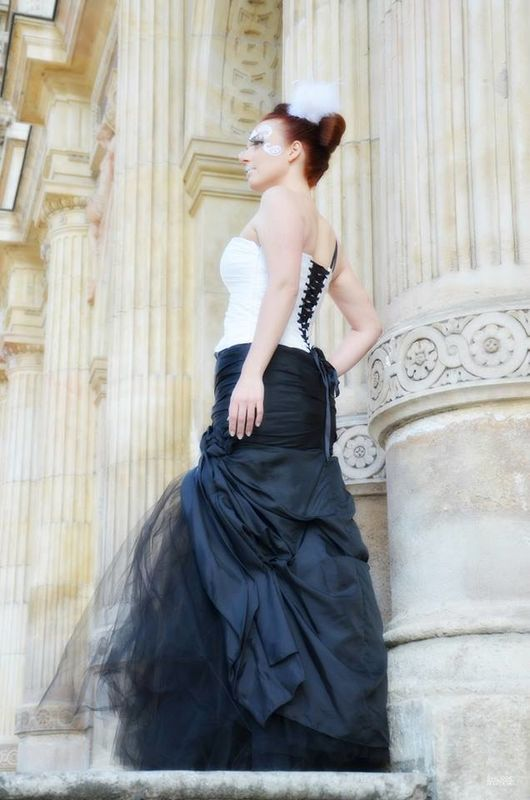 Nathalie L. Couture