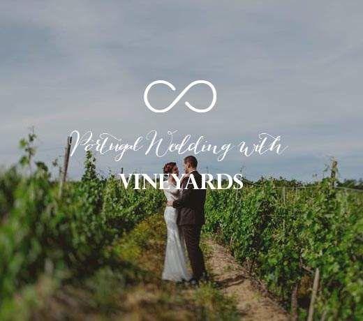 Wedding Planner in Portugal