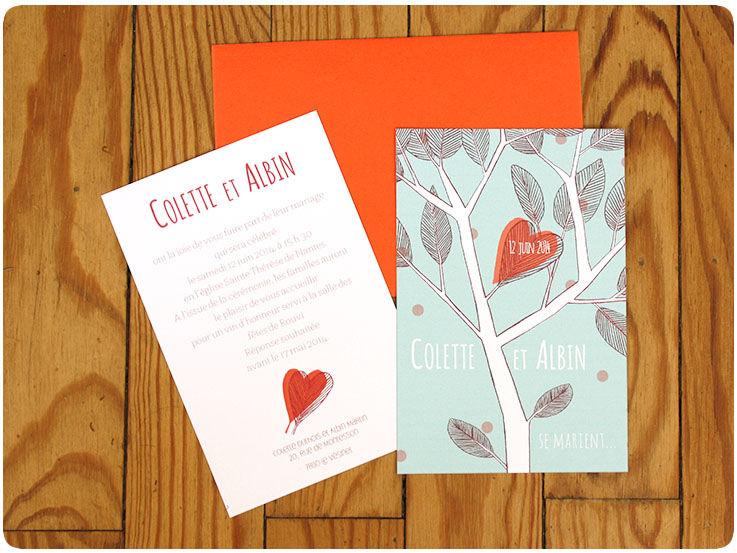 Les Cartes de L'aimant