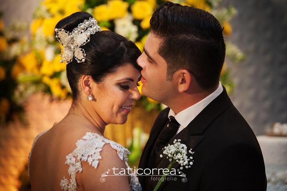 Tati Correa Fotografia