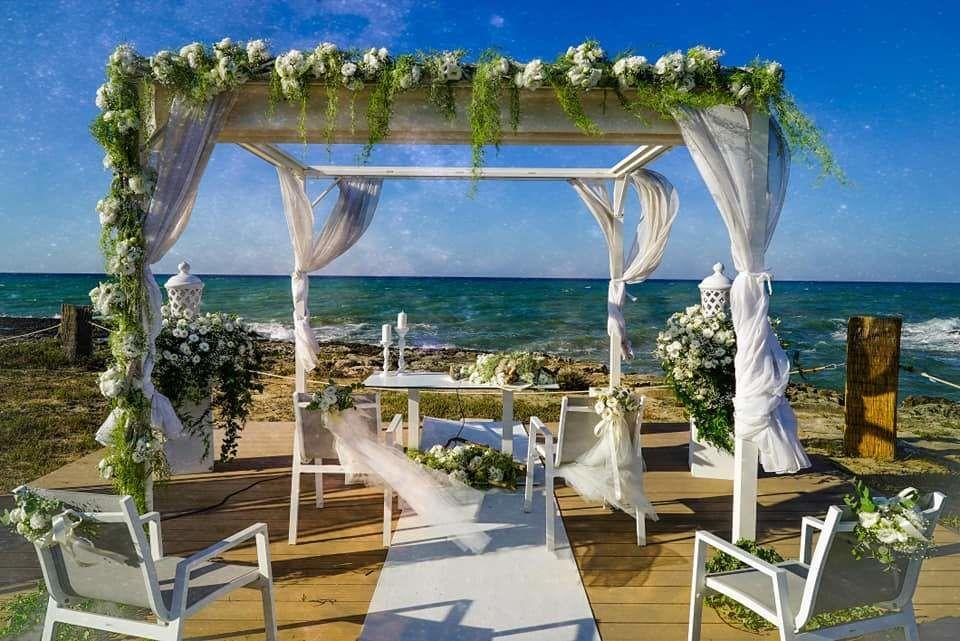 WEDDING.SI