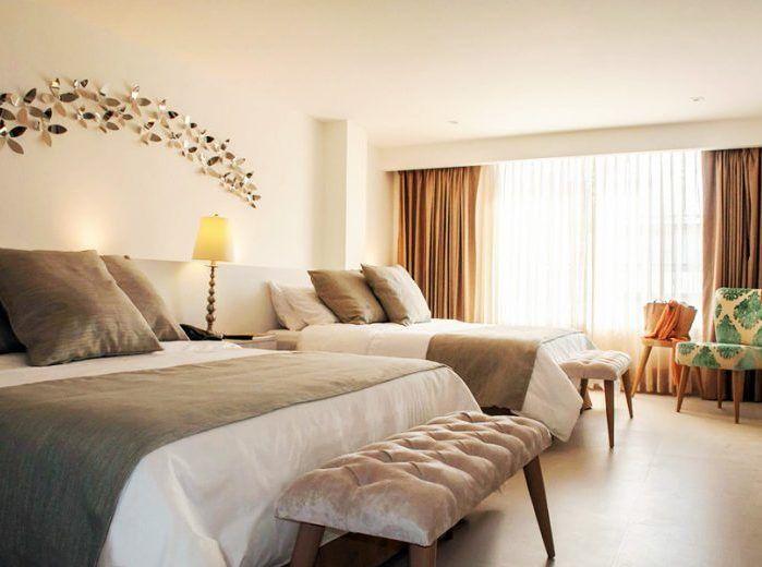 1525 Hotel