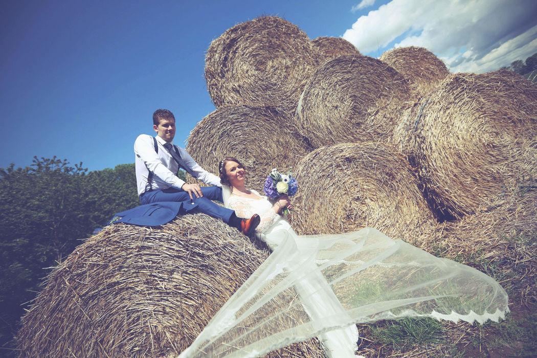 PPF Weddings PACA