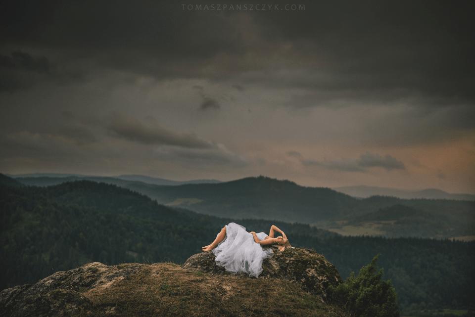 Tomasz Pańszczyk Fotografia
