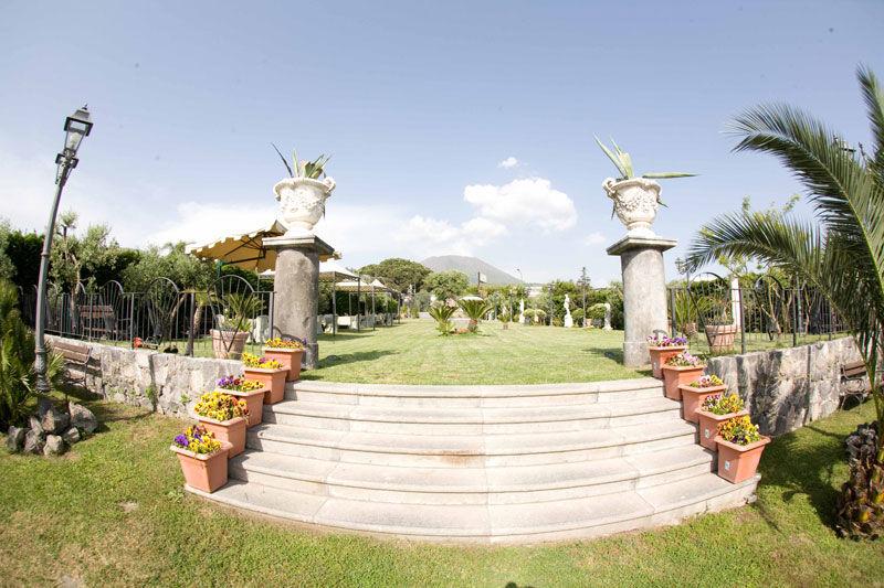 I Giardini di Cesare
