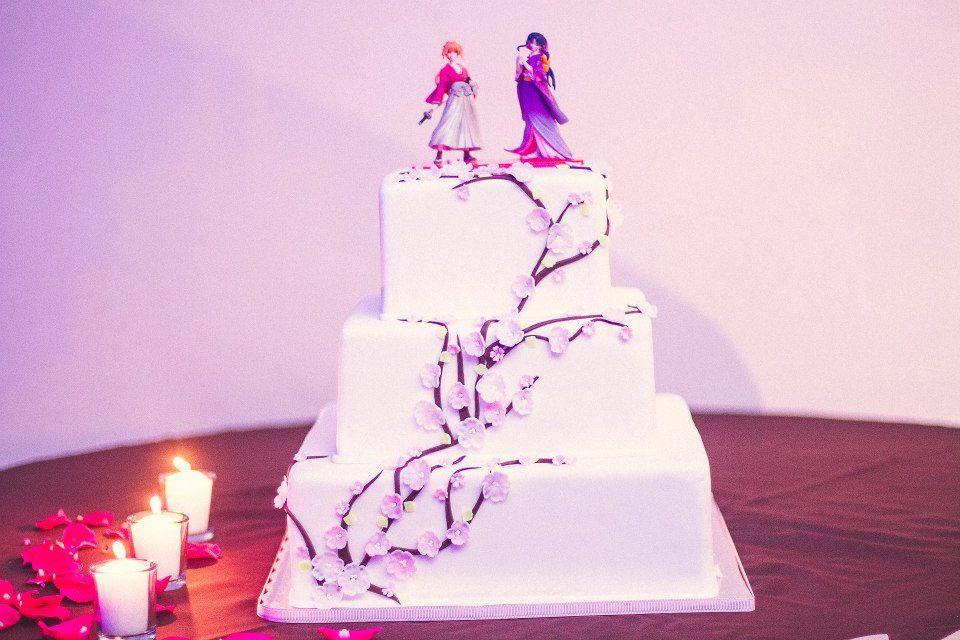 M&M Wedding Planner