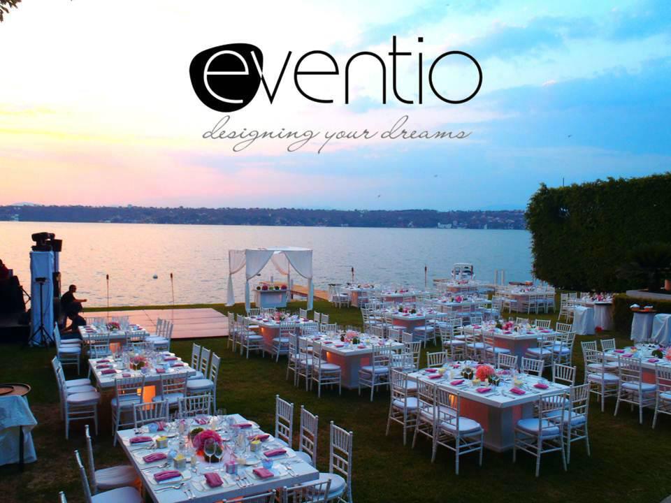 Eventio, Designing Your Dreams