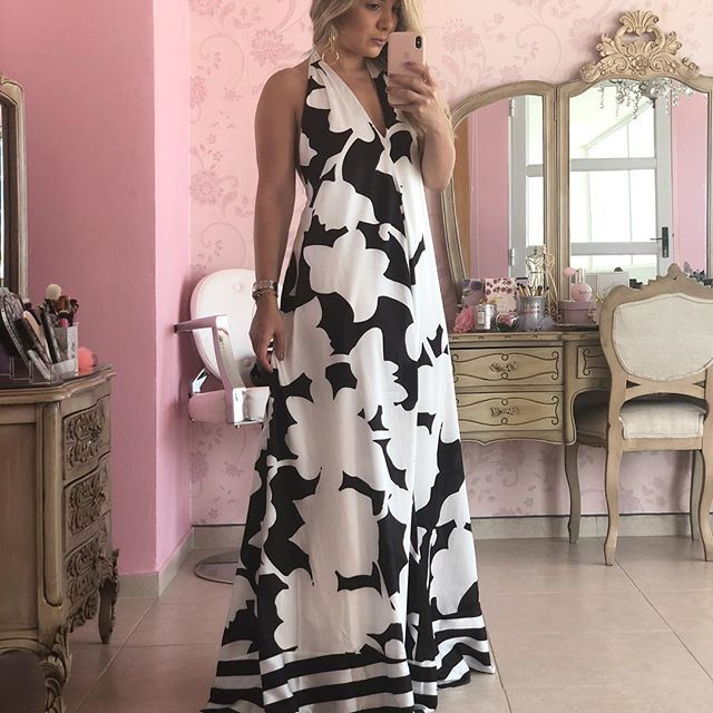 ZOOM Style By Liliana Meza