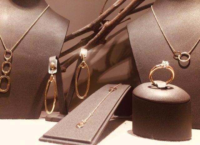 Ubens & Conrads Juweliers