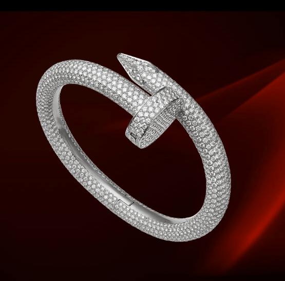 Cartier - Madrid