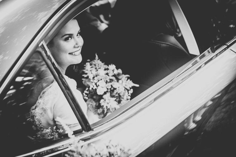 Malena Ruiz Photography
