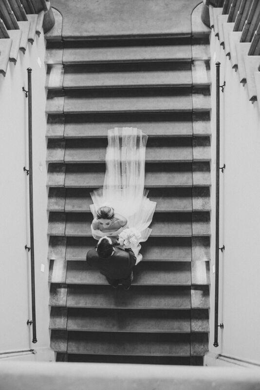 Katja Knetschke Fine Art Fotografie