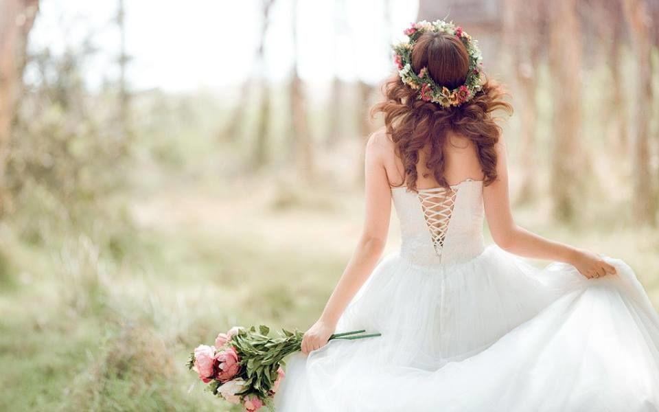 Alice in WeddingLand