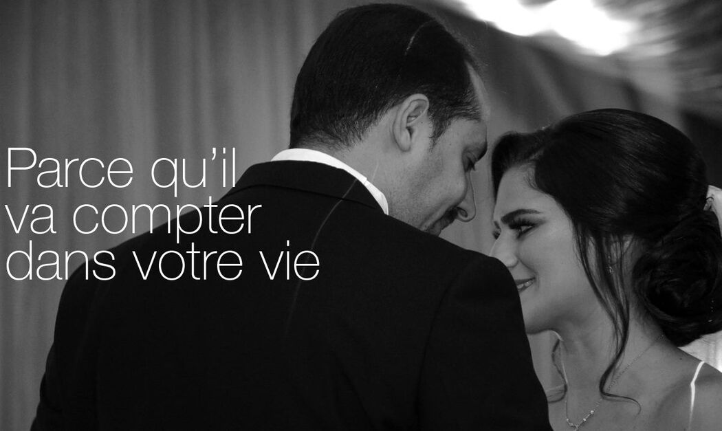 Jérôme Sommier photographies