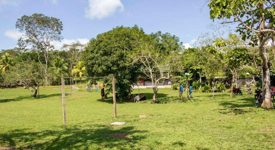 Hacienda Don Vicente