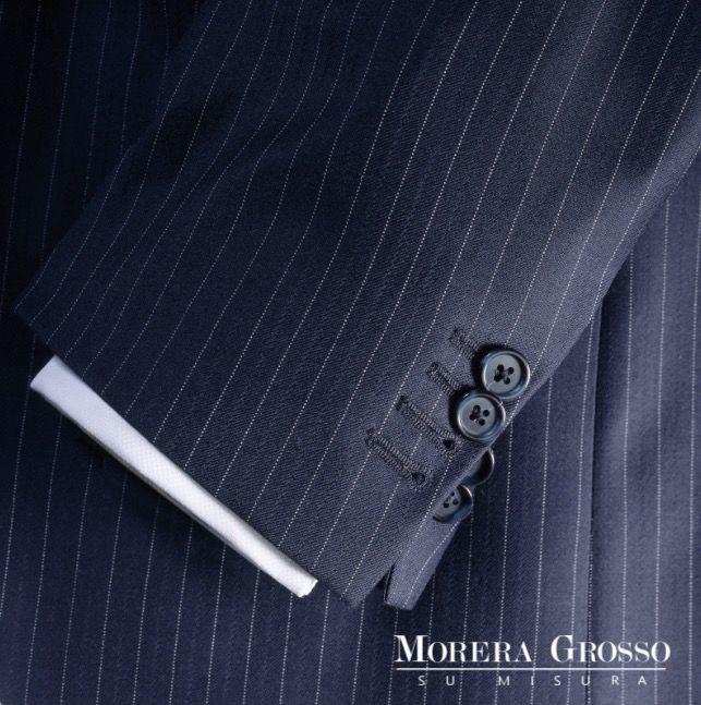 Morera Grosso
