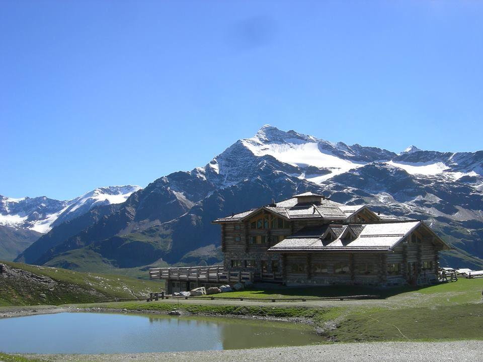 Sunny Valley Mountain Resort