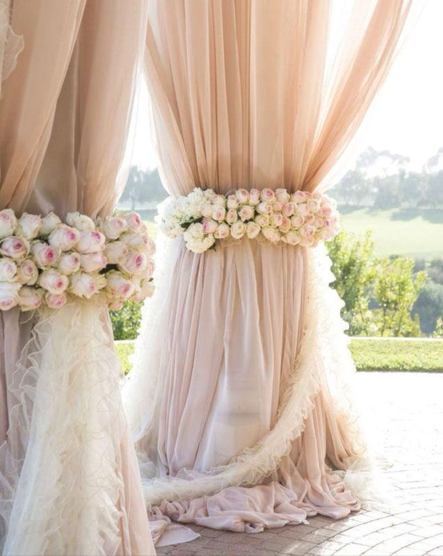 Wedding Wannahaves