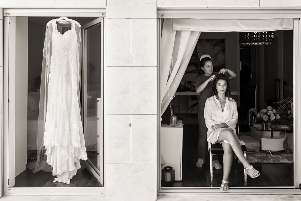 Paulo Calheiros Photography