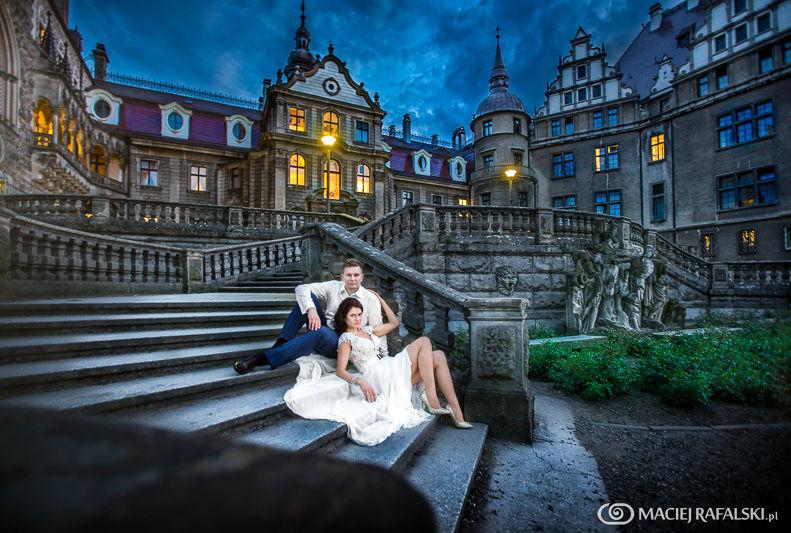 Maciej Rafalski Fotografia