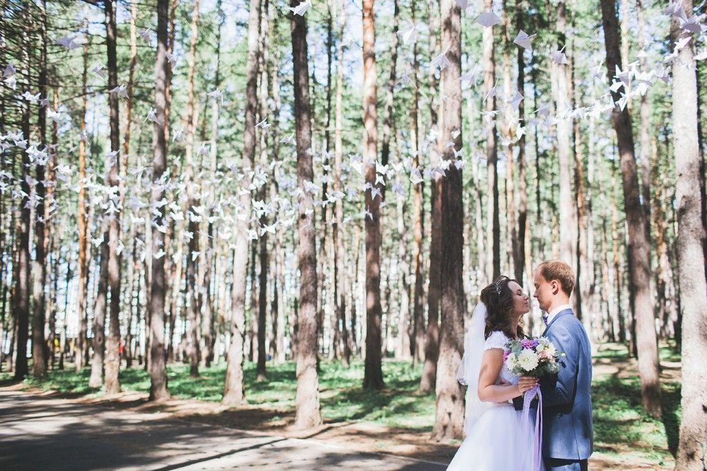 Свадебное агентство Dar-Wedding