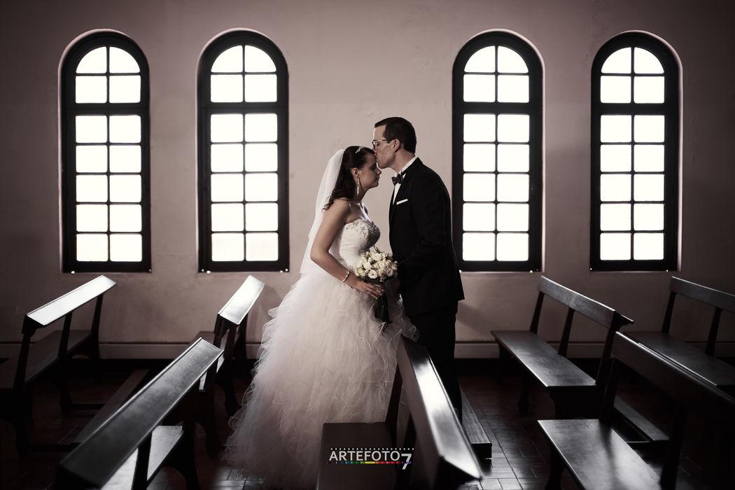 ArteFoto7