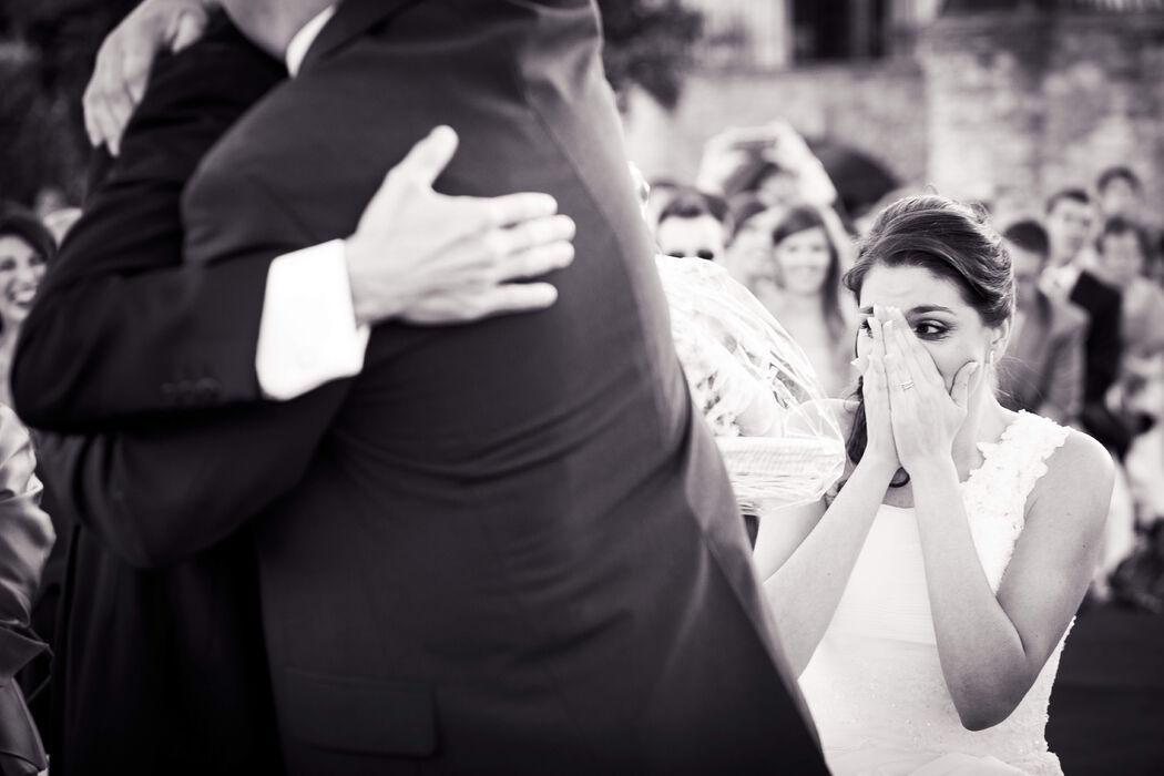 ML Weddings