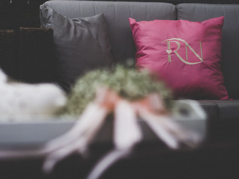 Styling GUIDA Design de Eventos Foto de Detail Lifestyle Photography