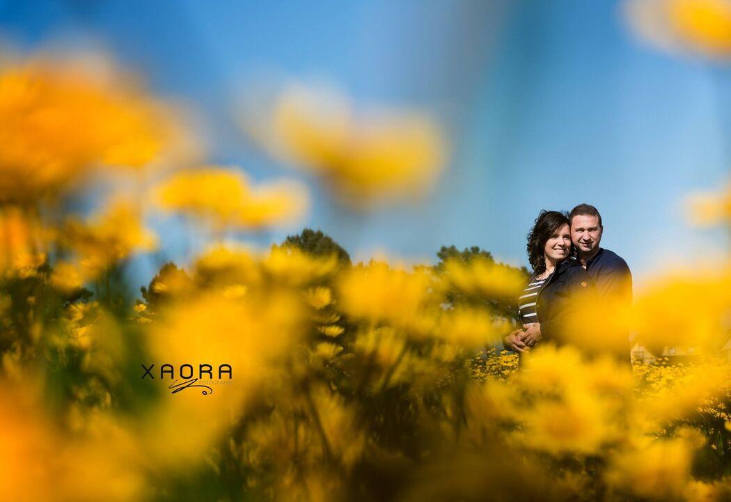 Xaora Fotógrafos