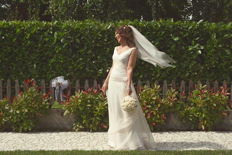 Giovanna Catalano Fotografia