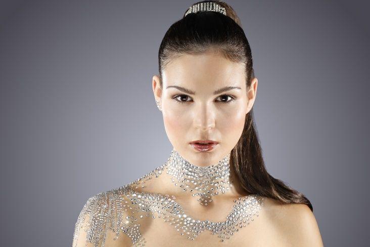 Ivanka Radan Hair & Make Up Artist