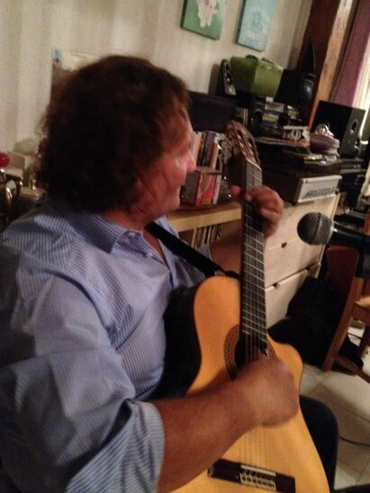 Hotsoul Music & Arts