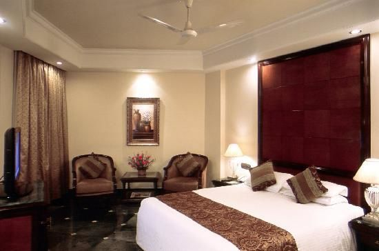 Mansingh Palace Agra