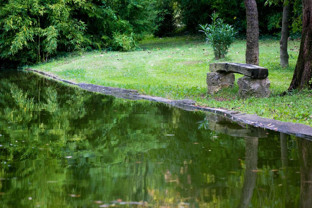 Moulin de Gèmenos