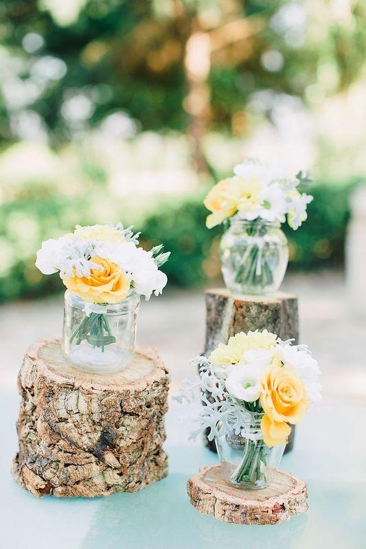 Maria Oliveira - Wedding & Events Planner